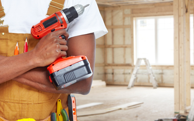 Renovating Your Home?